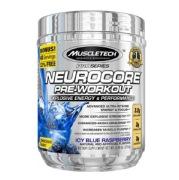 MuscleTech Pro Series Neurocore,  0.46 lb  Icy Blue Raspberry