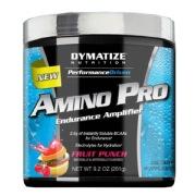 Dymatize Amino Pro,  0.59 lb  Fruit Punch