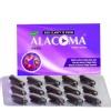 Shrey's Alacoma (Pine Bark Extract),  30 softgels