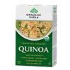 Organic India Quinoa,  500 g  Unflavoured