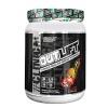 Nutrex OutLift,  1.09 lb  Fruit Punch