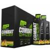 MusclePharm Combat Pro-Gel,  12 Piece(s)/Pack  Tropical Mango