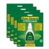 Green Elements Stevia Sugarfree Liquid,  40 ml