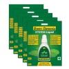 Green Elements Stevia Sugarfree Liquid,  50 ml