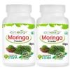 Zindagi Moringa Powder,  100 g