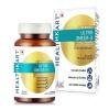 HealthKart Ultra Omega 3 Triple Strength with 425 EPA 325 DHA,  90 capsules