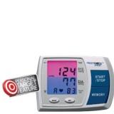 Arkray Trustcheck Expert BP Monitor,  Regular