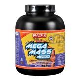 Matrix Mega Mass 4600,  Chocolate  6.6 Lb