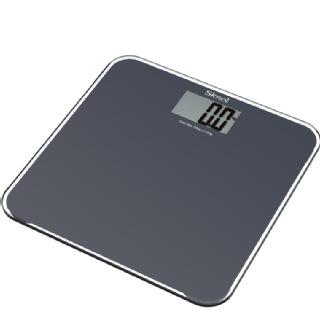 Sknol Digital Bathroom Weighing Scale 7245