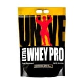 Universal Nutrition Ultra Whey Pro,  10 lb  Chocolate Ice Cream
