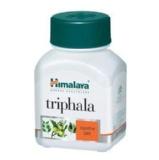 Himalaya Triphala Capsules,  60 Capsules