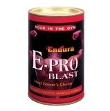 Endura E-Problast,  1.1 lb  Unflavoured