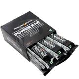 MuscleBlaze Power Bar,  12 Piece(s)/Pack  Chocolate