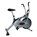 Pro Bodyline Fitness Air Bike 994