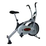 Pro Bodyline Fitness Air Bike 994