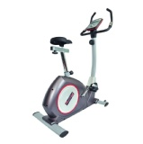 Pro Bodyline Fitness 708 Upright Bike