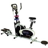 Body Gym Orbitrack Lxb 6000R