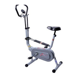 Deemark Exercise Bike BGC 209