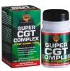 SNT Super CGT Complex, Unflavor 100 g