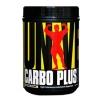 Universal Nutrition Carbo Plus,  2.2 lb  Unflavoured