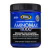 Gaspari Nutrition Amino Max 8000,  350 tablet(s)  Unflavoured