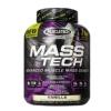 MuscleTech Mass Tech, Vanilla 7 lb