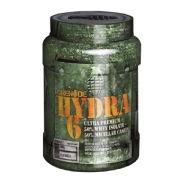 Grenade Hydra 6,  2 lb  Strawberry Siege