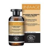 Bottega Di Lungavita Linfa Age Shampoo For Dry Hair,  250 Ml  Damaged Hair